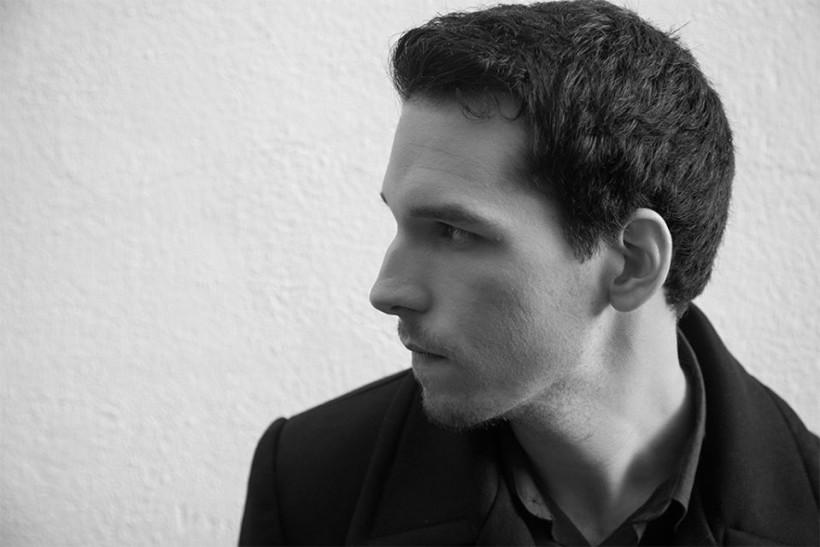 Carlos Pérez - Música Hispano - Americana Del Romanticismo