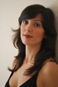 Cristina Bayón Álvarez, Soprano escuela de música Bravissimo Music Lab Cádiz