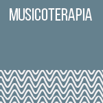 Musicoterapia escuela música Bravissimo Music Lab Cádiz