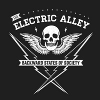 The Electric Alley Bravissimo